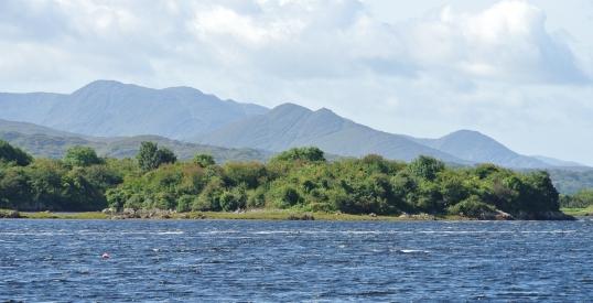 Kenmare River 2